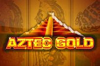Игровые автоматы Aztec Gold