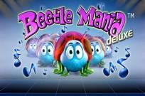 азартные игровые автоматы Beetle Mania Deluxe