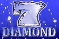 игровой автомат Diamond 7