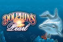 Dolphin's Pearl играть бесплатно