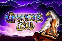 азартные игровые автоматы Gryphon's Gold