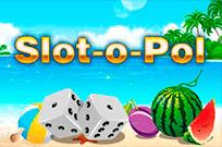 игровой слот Slot-o-Pol