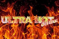 игровой автомат 777 Ultra Hot Deluxe