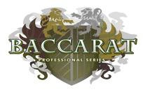Играть на деньги в Baccarat Pro Series Table game