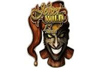 Азартная игра Joker Wild